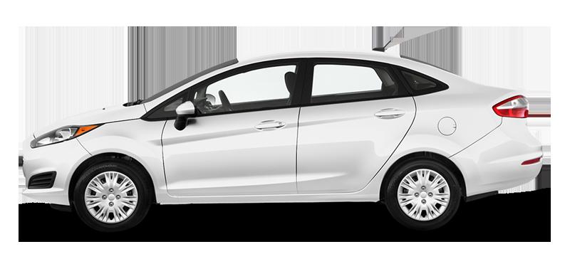 pricechartvehicles-sedan-coupe
