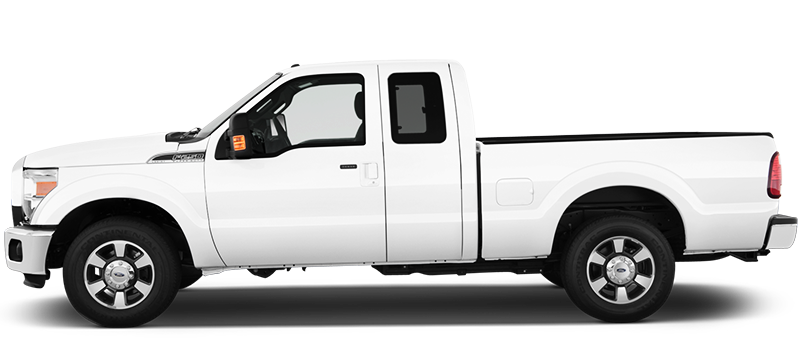 pricechartvehicles-trucks