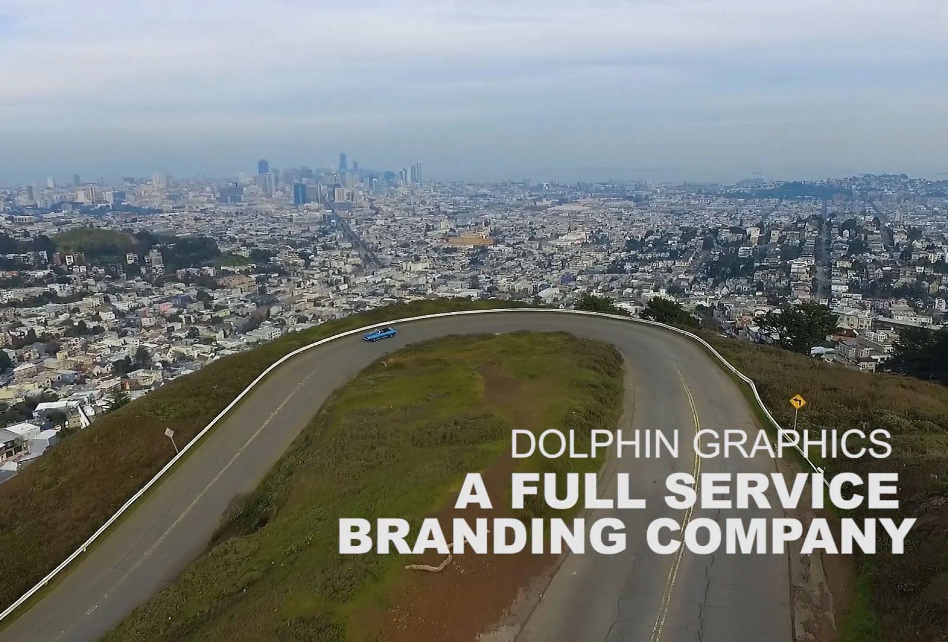 Vimeo-Thumbnail-Dolphin-Graphics